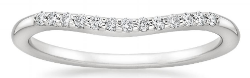 18K+WHITE+GOLD+CURVED+DIAMOND+RING.png