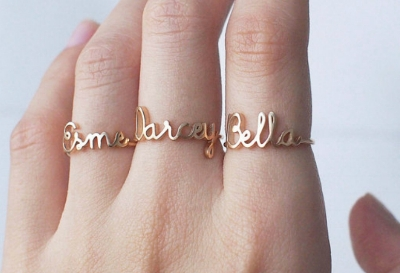 new-mom-mothers-day-gifts-name-rings-grace-personalized.jpg