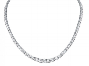 Round+Brilliant+20.82+ctw+VS1_VS2+Clarity,+G_H+Color+Diamond+18kt+White+Gold+Necklace.jpg