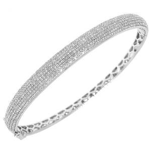 gina+amir+pave+diamond+bangle+3.jpg