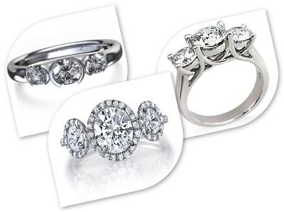 3-stone-diamond-ring-settings.jpg