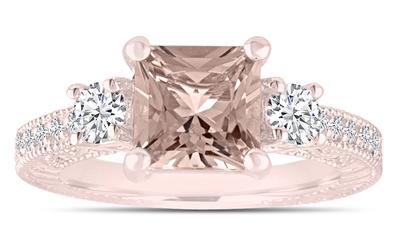 Princess_Cut_Morganite_Engagement_Ring_Three_Stone_Wedding_Ring_1.88_Carat_14K_Rose_Gold_Vintage_Antique_Style_Engraved_1__10667.1480705532.400.413.jpg