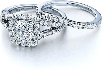 verragio-split-shank-engagement-ring-with-diamond-halo-ins-7046-1-C.jpg