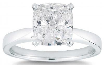 Cushion+Cut+1.50+ct+VS2+Clarity,+I+Color+Diamond+Platinum+Solitaire+Ring.jpg