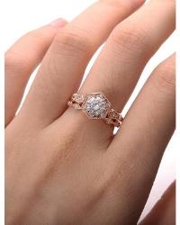moissanite-engagement-ring-set-rose-gold-engagement-ring-vintage-art-deco-diamond-wedding-women-eternity-antique-stacking-bridal-jewelry.jpg