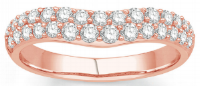 Diamond+Anniversary+Band+3_4+ct+tw+Round-cut+14K+Rose+Gold.png