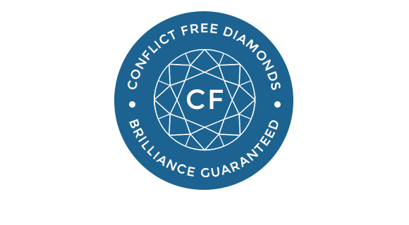 conflict-free-guaranteed.png