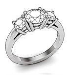 3-stone-diamond -rings.jpg