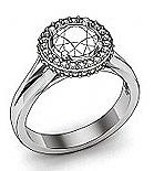 halo-diamond -rings.jpg