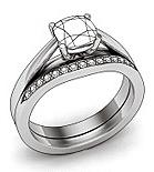 bridal ring and band sets.jpg