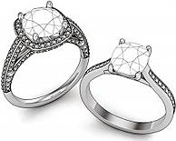 designer-diamond-rings.jpg
