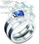 gemstone engagement rings.jpg