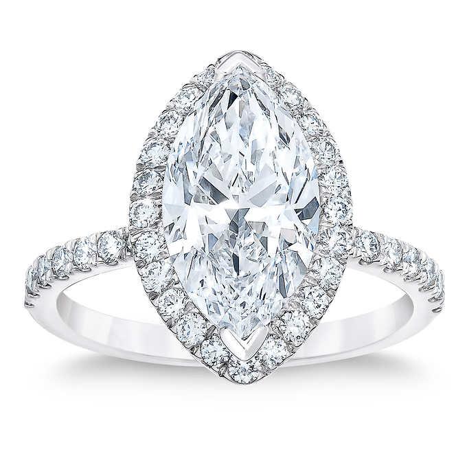 marquise diamond ring.jpg