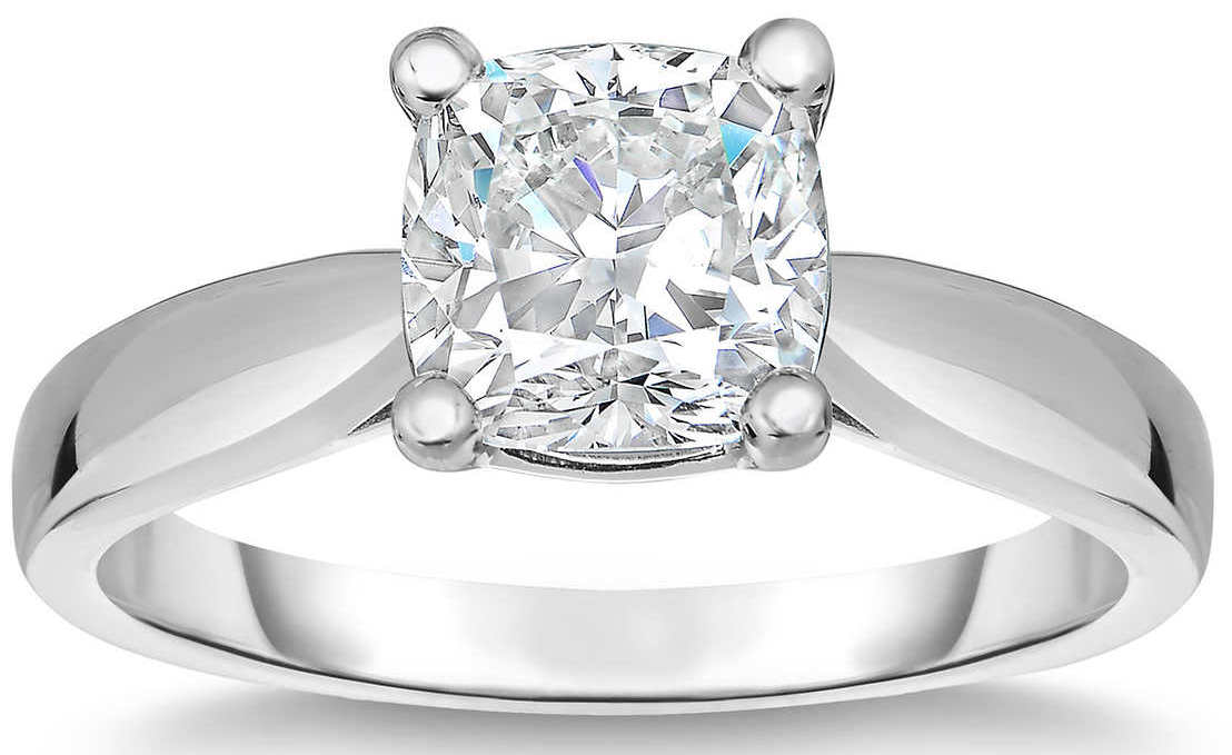 Cushion+Cut+2.25+ct+VS1+Clarity,+G+Color+Diamond+Platinum+Solitaire+Ring.jpg