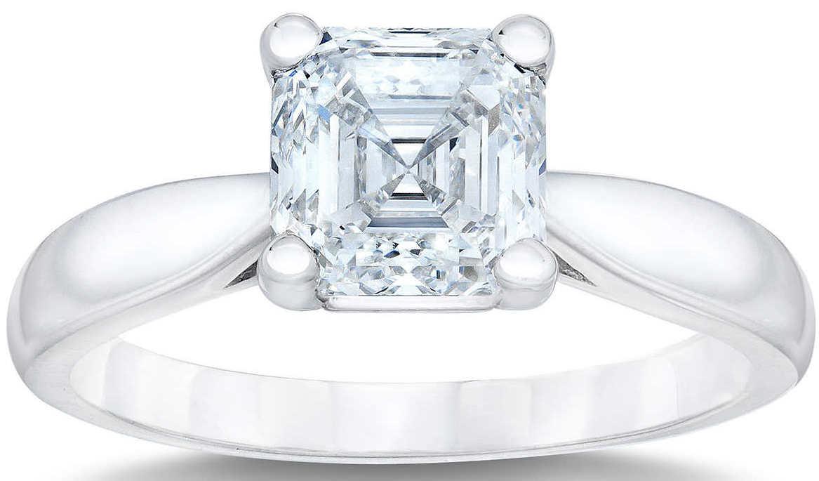 Square+Emerald+Cut+2.01+ct+VVS2+Clarity+G+Color+Diamond+Platinum+Solitaire+Ring.jpg