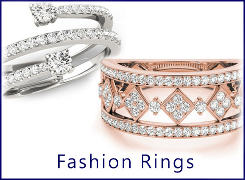 - Shop our wide variety of wedding bands with or without diamonds.... We guarantee the best price!