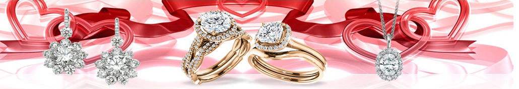 2019 jewelry promotion gina amir fine jewelry diamond 09.jpg