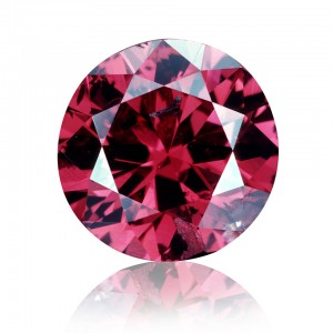 hancock red diamond.jpg