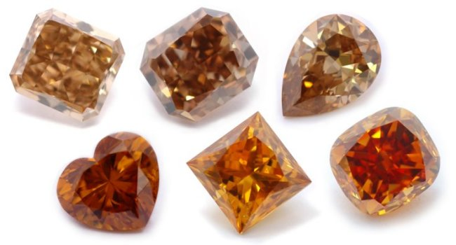 cognac diamonds.jpg