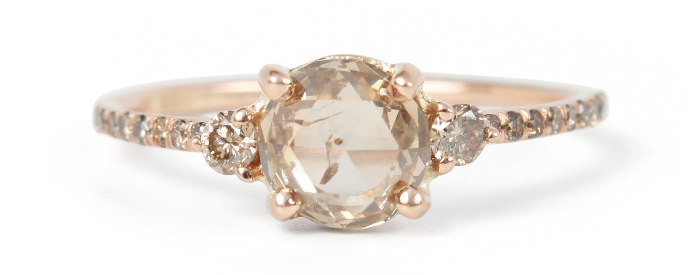 champange diamond1.jpg