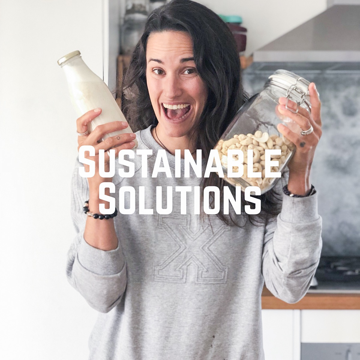 Sustainable solutions.JPG