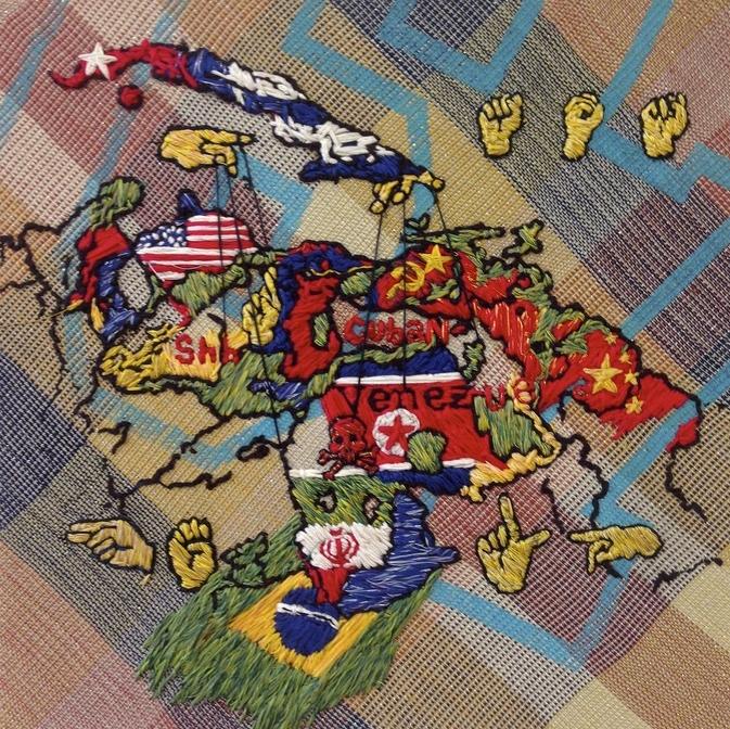 Venezuelan Map.jpg