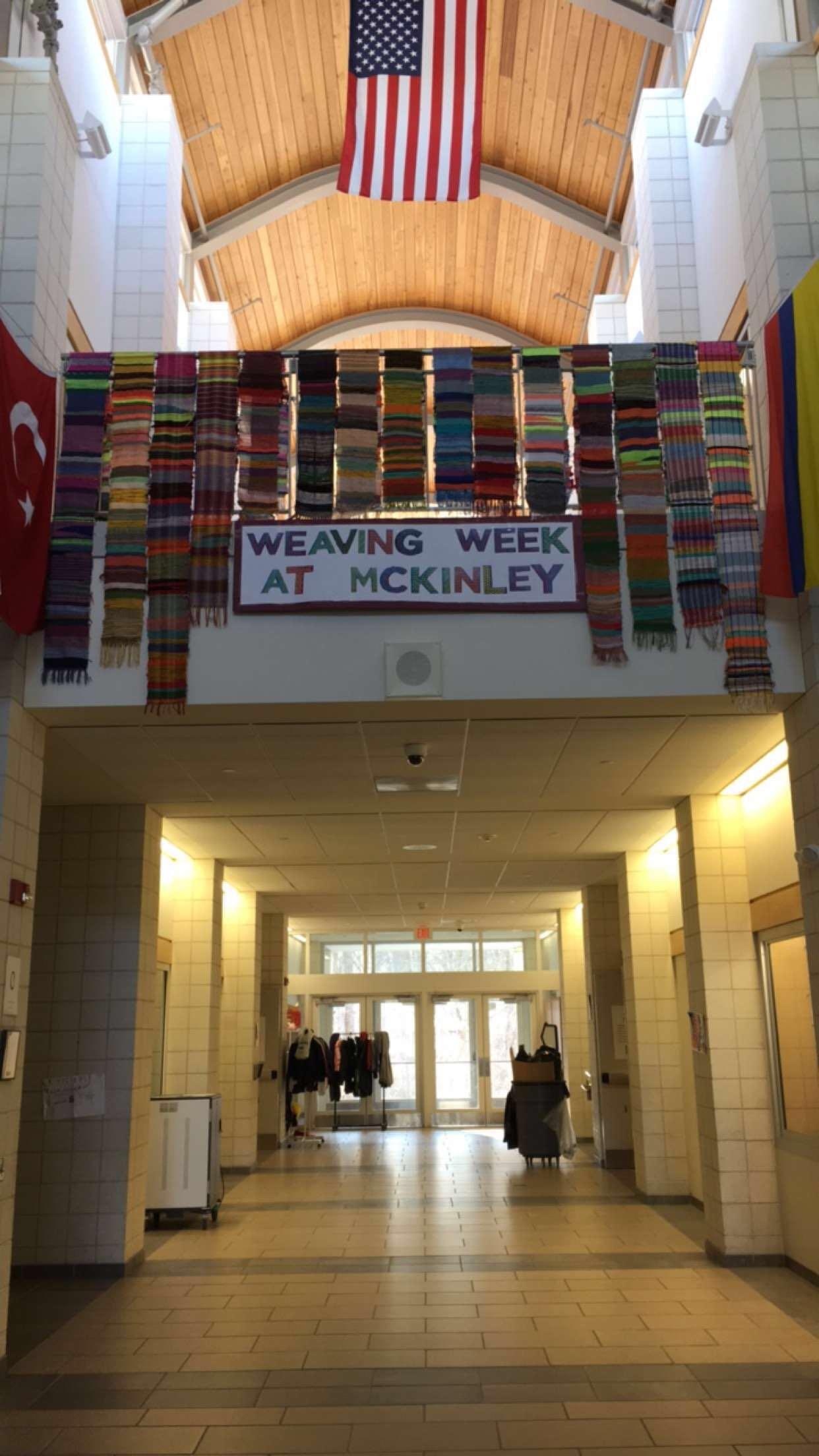 Scarves McKinley.jpeg