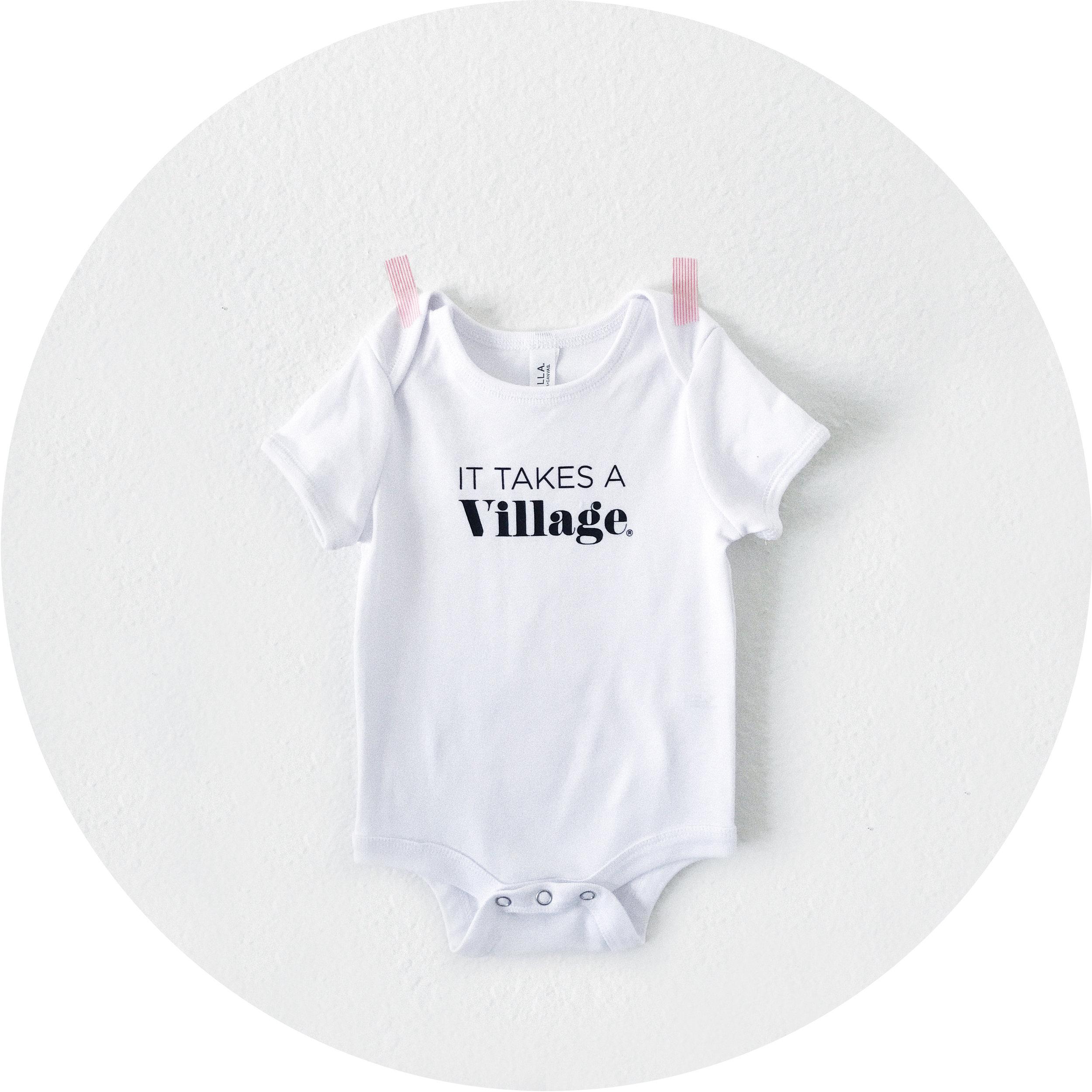 It_Takes_a_Village_Onesie_shop.jpg