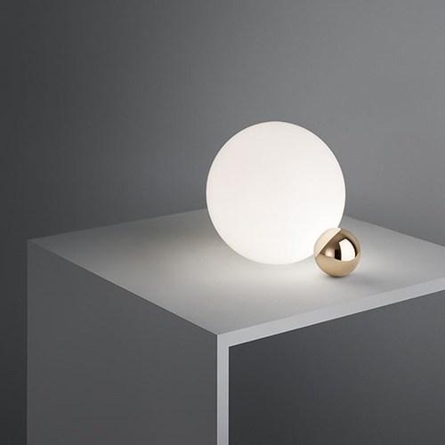 lamparas-mesa-02.jpeg
