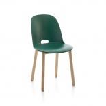 1474_cd93124320-web_emeco-alfi-chair-high-back-green-2-medium.jpg