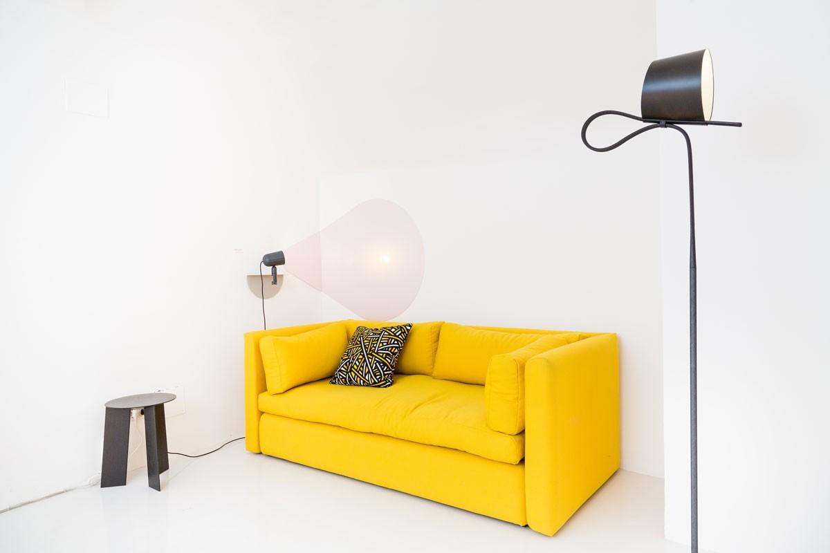 hay-wh-hackney-sofa-2_1.jpg