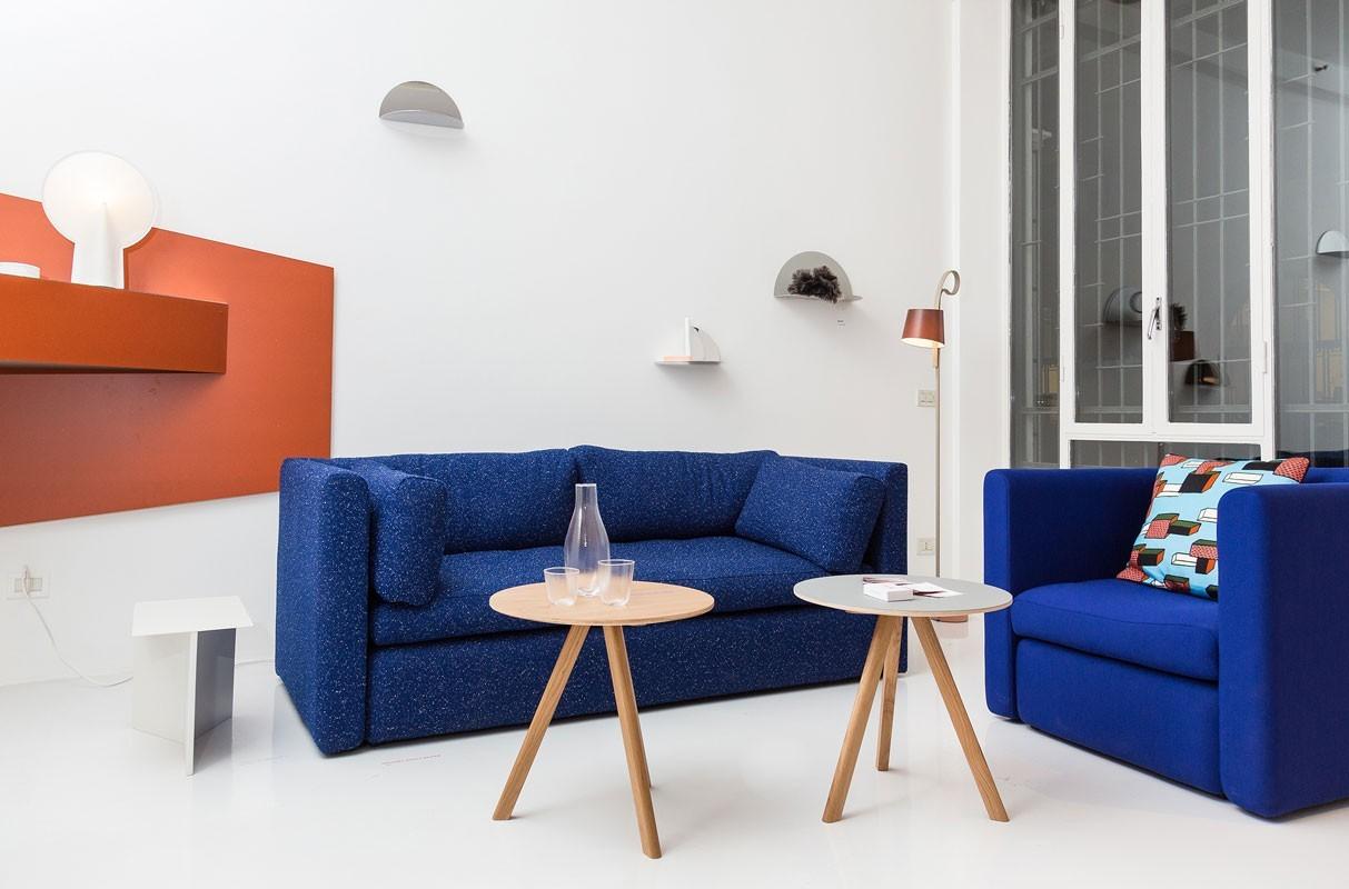 hay-wh-hackney-sofa-butaca.jpg