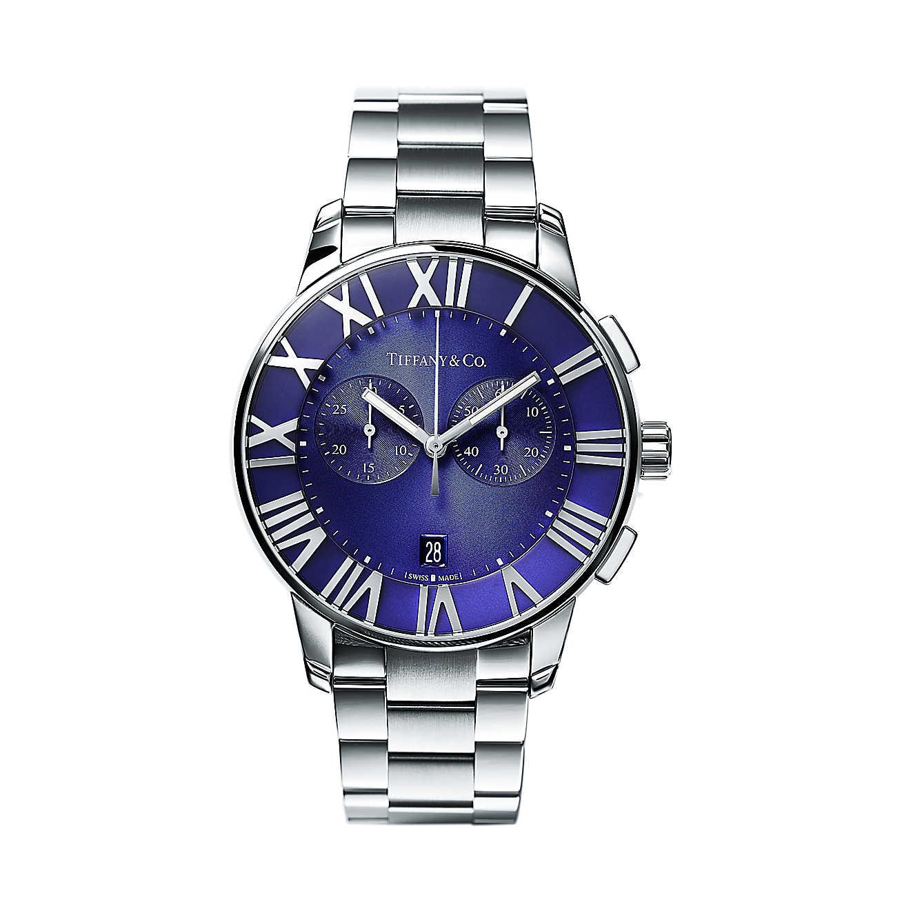Chronograph 42 Azul.jpg