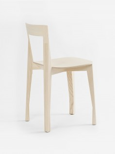 quadrille-chair (2).jpg