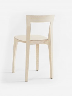 quadrille-chair (1).jpg