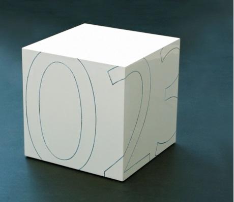 Cuadro 023 blanco.jpg