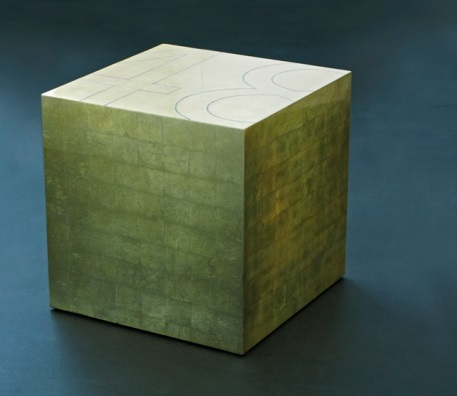 Cuadro madera 48.jpg