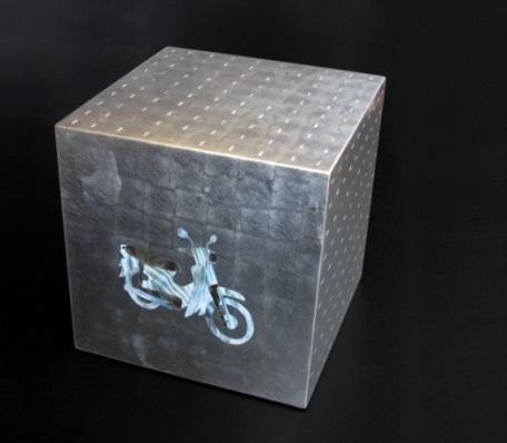 Cubo Bicicleta.jpg