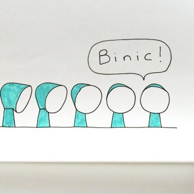 28_binic05.jpg