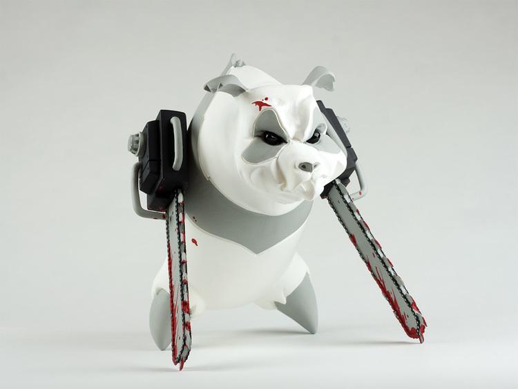 Chainsaw Panda 2.jpg
