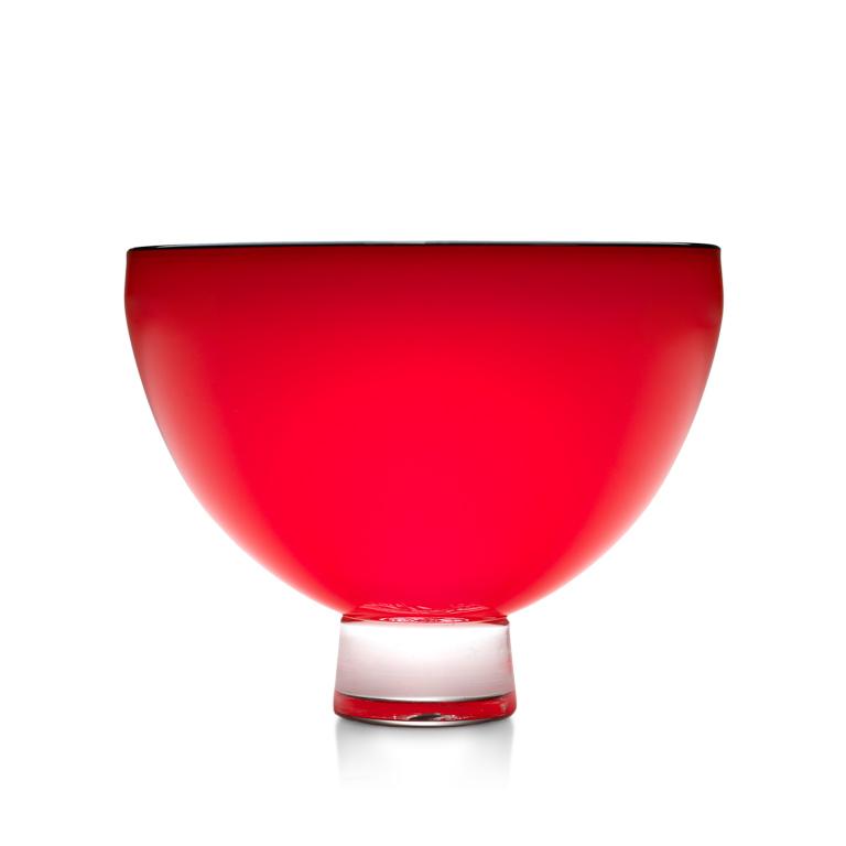 opaque_red.jpg