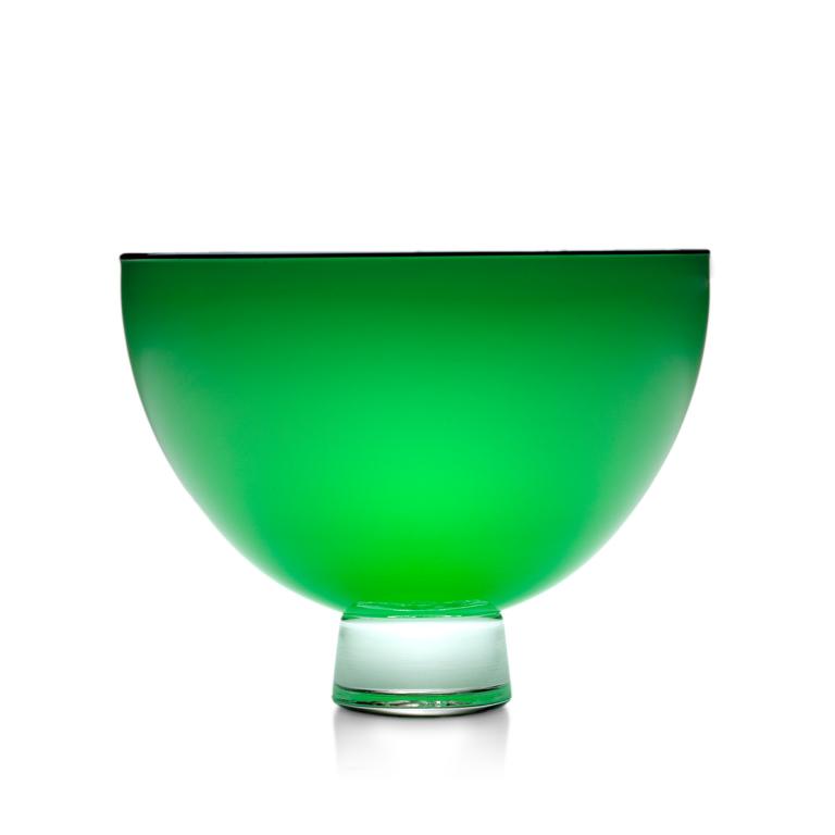 opaque_grassgreen.jpg
