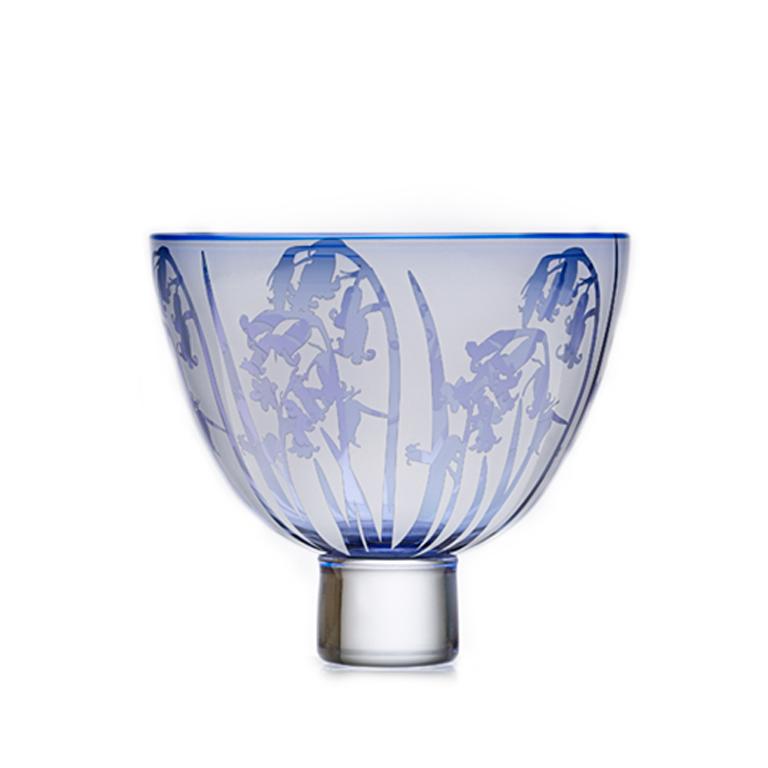 Bluebell-Bowl-for-Site-Shop.jpg