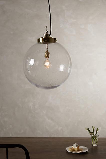 Glass Globe Pendant.jpg