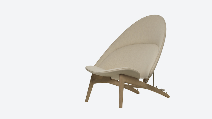 Tub Chair 1954.jpg