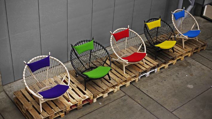 Circle Chairs.jpg