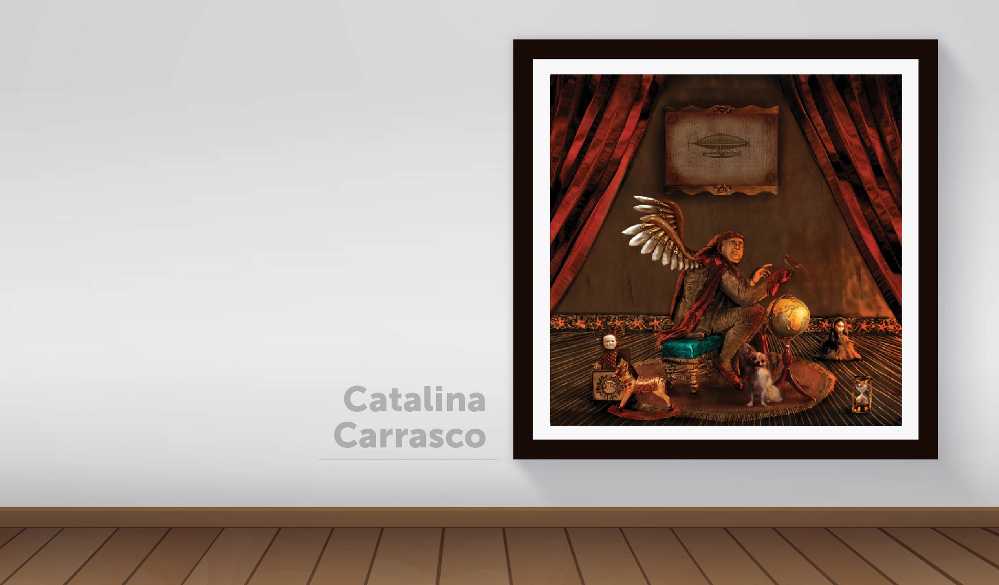 catalina-carrasco2.jpg