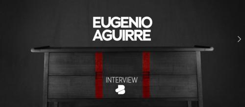 eugenio-aguirre.png