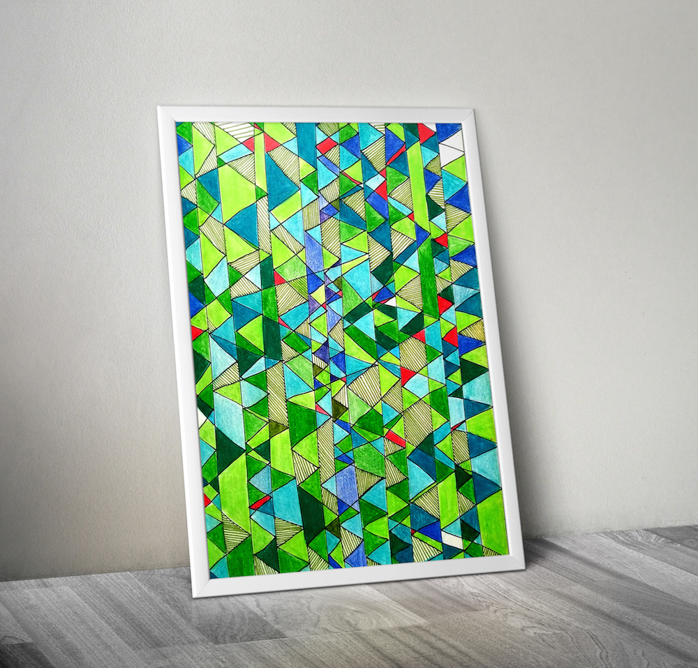 ART-2frames-art-green-jp copy2.jpeg