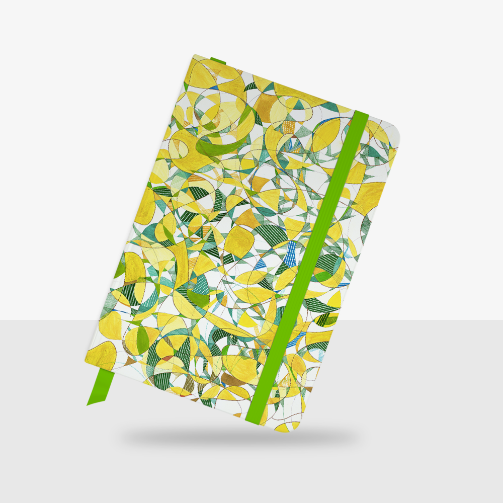 NOTEBOOK-square-img-ray-01.png